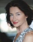 Anne Brochet Masterclass cours acteur