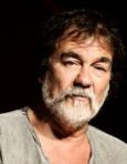 Olivier Marchal masterclass cours acteur