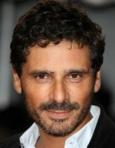 Pascal Elbé Masterclass Cours acteur